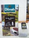 Dilmah_2