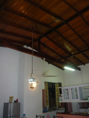Kitchen_ceiling