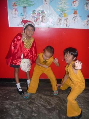 3_kids