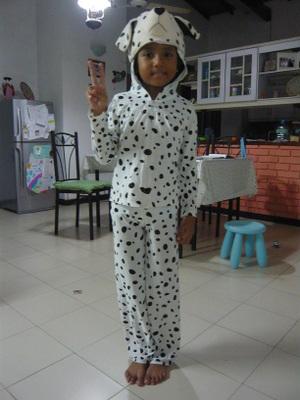 L_costume