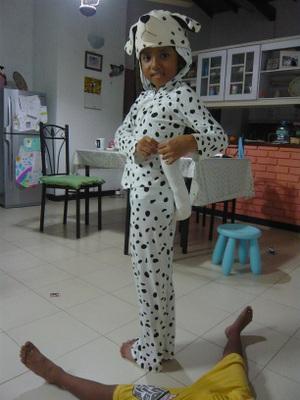 L_costume_2