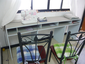 New_desk_2