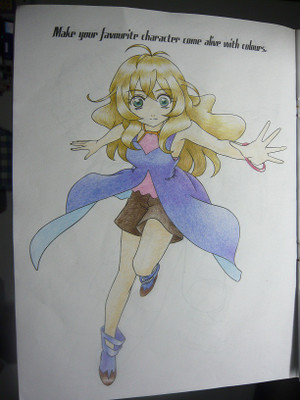 Coloring_2
