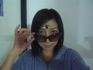 Mitsume_glass_2