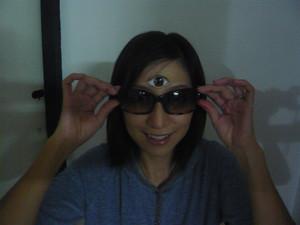 Mitsume_glasses_1