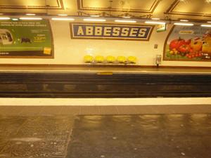 Metro_abbesse