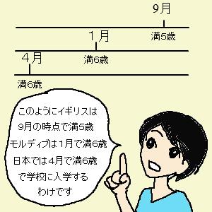 Cocolog_oekaki_2011_09_13_13_01